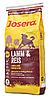 Josera Lamb and Rice корм для взрослых собак ягненок c рисом, 15 кг