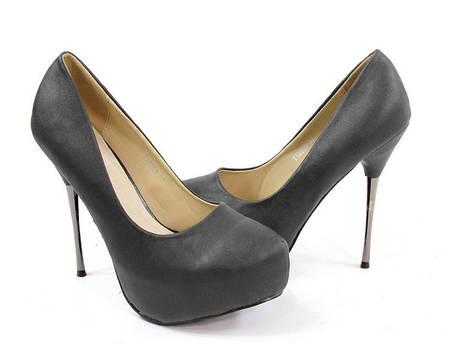 Женские туфли SHARI