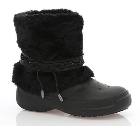 Женские ботинки ADDISON