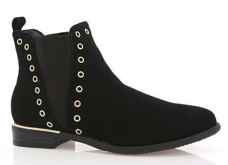 Женские ботинки AINSLEY