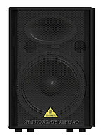 Behringer Пассивная акустическая система Behringer VP1520 EUROLIVE