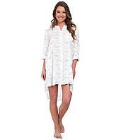 Рубашка DKNY, White Line Art, фото 1