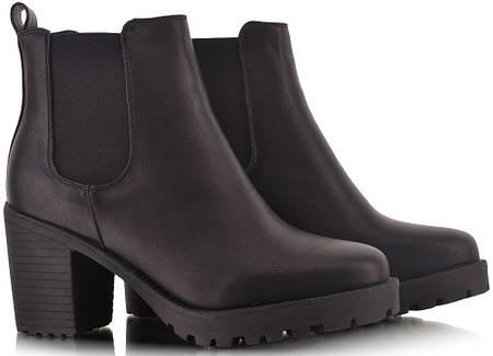 Женские ботинки AMITY