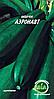 Кабачок Аэронавт (3 г.) (в упаковке 20 шт.)