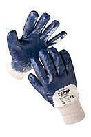 Перчатки  KITTIWAKE