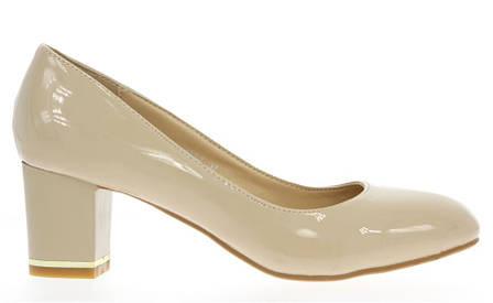 Женские туфли BARNEY