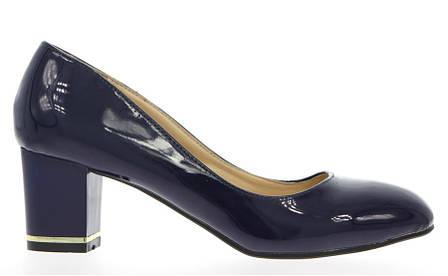 Женские туфли BARRET