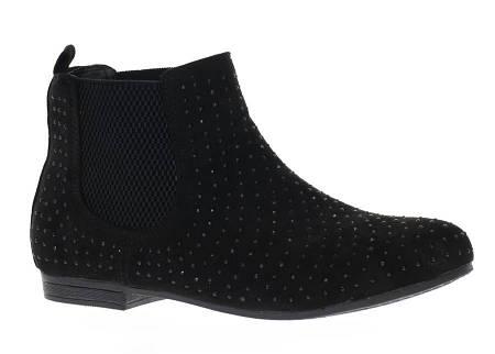 Женские ботинки BARNABY