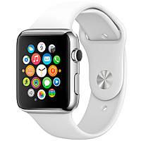 Умные часы Smart Watch A1 White, фото 1