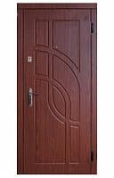 Дверь в квартиру/ М-05, фото 1