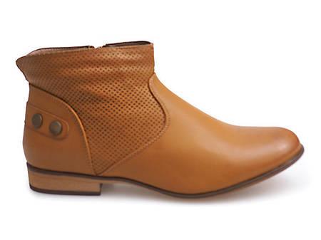 Женские ботинки DANITA