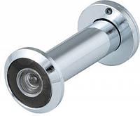 Глазок FUARO 16/200/60*100  СP(хром)