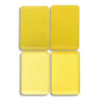 Пигмент жидкий для мыла ручной работы детский желтый