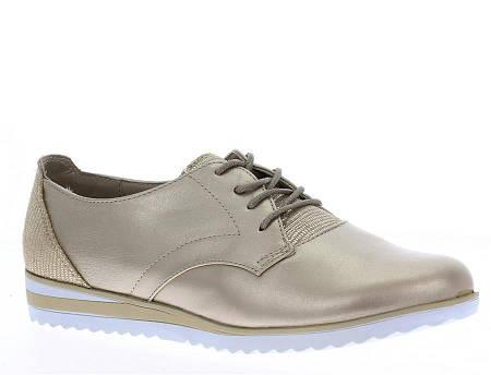 Женские ботинки DEBBI GOLD