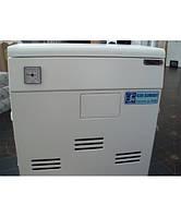 Газовый парапетный котел ТермоБар КСГВС-12.5 ДS