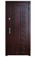 Дверь в квартиру / М-06, фото 1