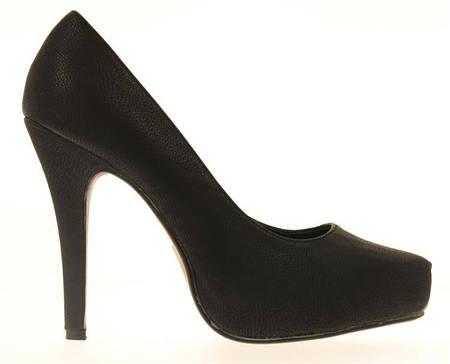 Женские туфли DONELLE