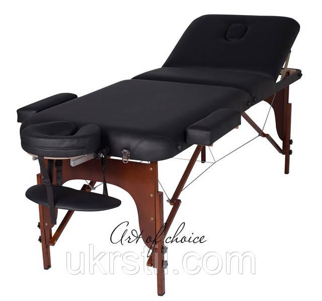 Новая поставка массажных столов