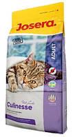 Josera Culinesse (Кулинезе) корм для привередливых кошек, 2 кг