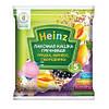 Кашки Heinz в пачках по 30г