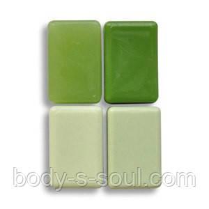 Пигмент жидкий для мыла ручной работы келли зеленый