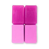 Пигмент жидкий для мыла ручной работы Горячий розовый