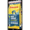 Josera High Energy корм для собак с высокой активностью, 15 кг