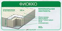 Матрас Italflex Фиокко  200/160/18 см