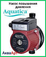Насос повышения давления  GPD15-9A/160 Aquatica