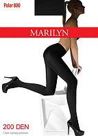Колготки Marilyn POLAR 800, фото 1