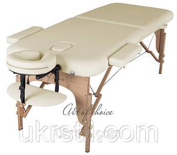 Складной массажный стол MIA