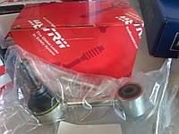 Стойки стабилизатора TRW, фото 1