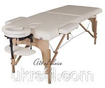 Складной массажный стол TEO