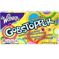 Конфеты Wonka Gobstoppers