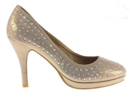 Женские  туфли ROLO