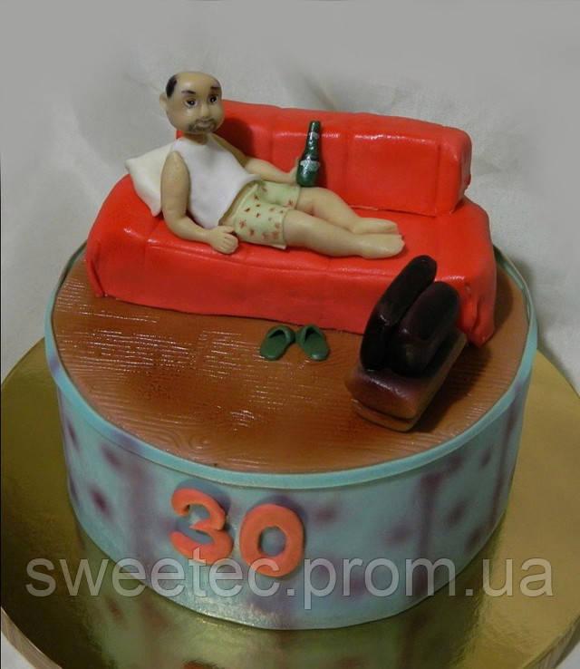 Подарок мужчине на день рождения 100