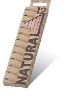 "Карандаш   "" Marko ""  Natural HB"