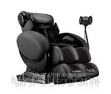 Массажное кресло Panamera