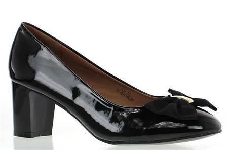 Женские  туфли REANNA