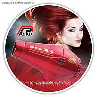 Фен PARLUX 3800 Eco Friendly Ceramic & Ionic