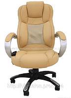 Массажное кресло TTS-07