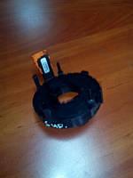 Шлейф руля Skoda Superb, Passat B5, фото 1