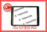 Тачскрін CUBE Talk9X U65GT 233x167mm Чорний Тип2, фото 2