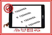 Тачскрин Fly Connect 7,85 3G 2 Черн 078086-01A-V1