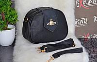 Женская сумка. Черная., фото 1