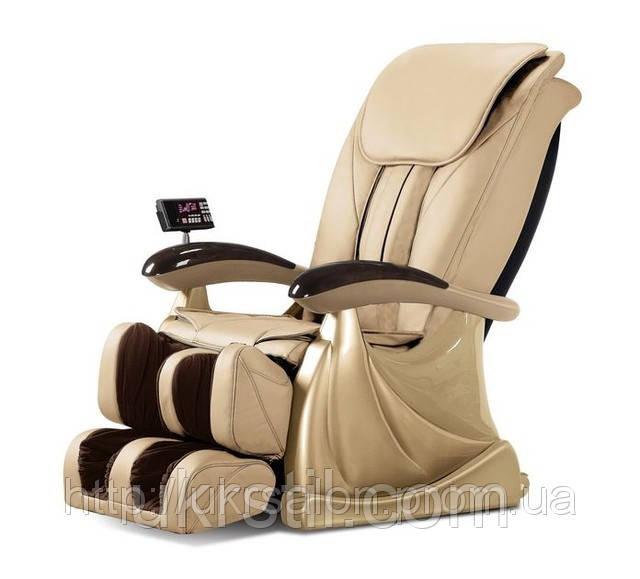 Массажное кресло OSIS - Atlant