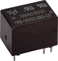 Реле сигнальное TRB-24VDC-SB3-CD-R /TTI/