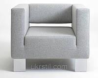 Кресло для зала ожидания  Picasso