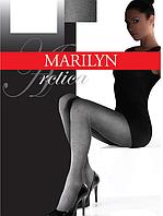 Колготки Marilyn ARCTIKA 80