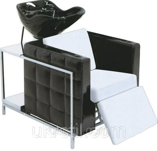 Кресло-мойка ZD-2281